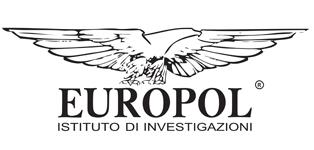 Agenzia Investigativa Europol